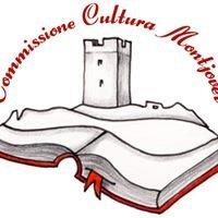 Commissione cultura di Montjovet