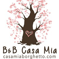 Bed & Breakfast Casa Mia
