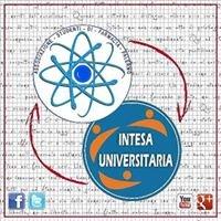 Farmacia & CTF- Intesa Universitaria