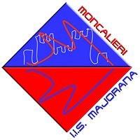 Liceo Scientifico Majorana Moncalieri