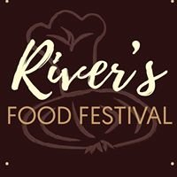 River's Food Festival