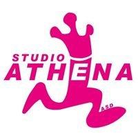 Palestra A.S.D. Studio Athena