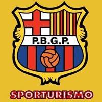 Barcelonista Sporturismo