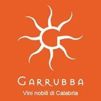 Cantina Cav. Giuseppe Garrubba