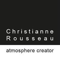 Christianne Rousseau Atmosphere Creator