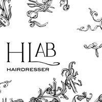 H-lab hairdresser