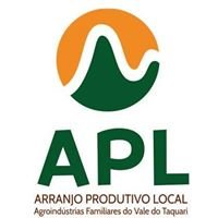 APL - A F Vale do Taquari