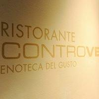 Ristorante Controvento Milano
