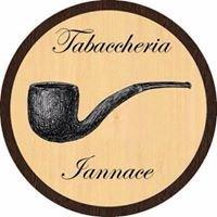Tabaccheria Iannace