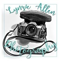Lynzie Allen Photography
