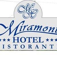 Hotel ristorante Miramonti