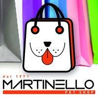 Martinello PetShop Lendinara