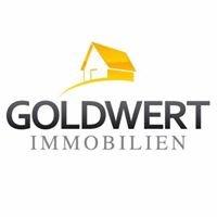 Goldwert Immobilien