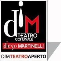 Teatro Dim