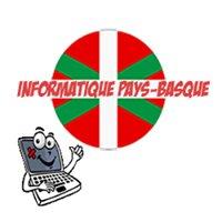 Informatique Pays-Basque
