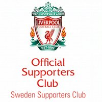 Liverpool FC Supporters Club Sweden