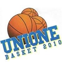 Unione Basket 2010
