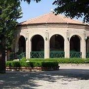 Parco La Fontanella