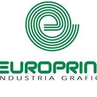 Europrint Industria Grafica