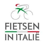 Fietsen in Italie