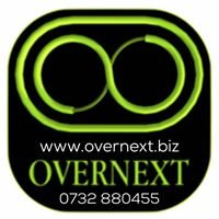 OVERNEXT