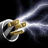 Prestige Electric