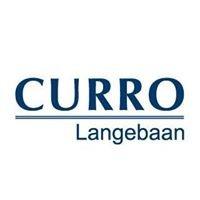 Curro Langebaan Independent School