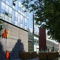 Dramatiska Institutet