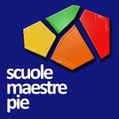 Scuole Maestre Pie Bologna