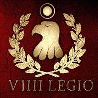 VIIII LEGIO