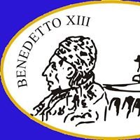 "Gravina Turismo Ass. Culturale Papa ""Benedetto XIII"""