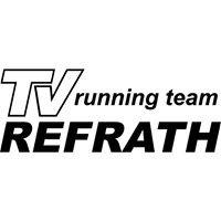 TV Refrath running team - Unsere Laufevents