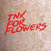 Banksy, Thank You For The Flowers