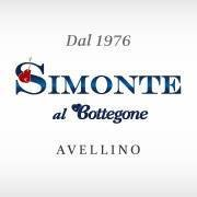 Simonte Al Bottegone