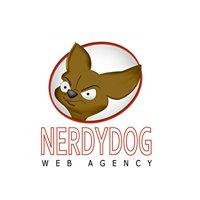 Nerdydog