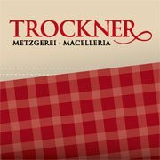 Trockner Speck