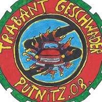 Trabant Geschwader Pütnitz 0.8