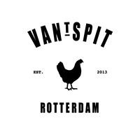 Vantspit Rotterdam