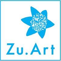 Zu.Art