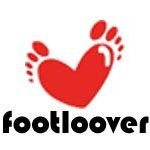 Footloover