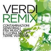 Verdi Remix Festival