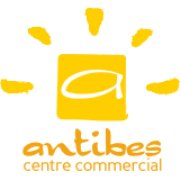 Centre commercial Carrefour Antibes
