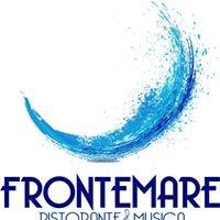 Ristorante & Musica Frontemare