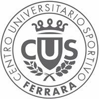 CUS Ferrara ASD