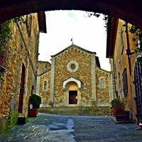 UfficioTuristico Castellina in Chianti