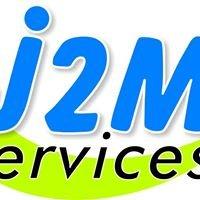 J2M Services