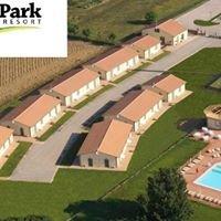 Eden Park tuscany Resort