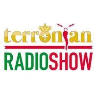Terronian RadioShow
