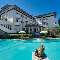 Hotel Ambasciatori -Castrocaro Terme