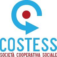 Costess - Società Cooperativa Sociale